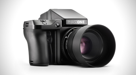 Phase-One-XF-Camera-System-1